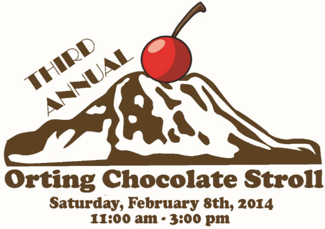 Chocolate_Stroll_Third_Annual_with_Date
