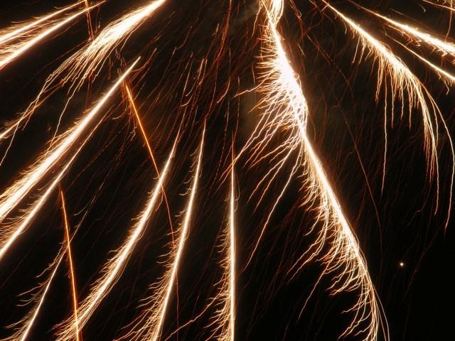 4th, fireworks, white burst, Best