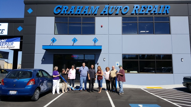 graham-auto-repair-group-paula-9-17-16