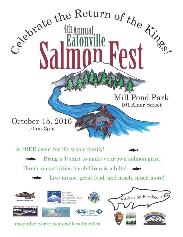 eatonville-salmon-festival-2016-flyer