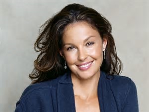 ashley-judd-headshot-1-24-17