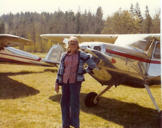 barb-as-barb-w-cessna-140