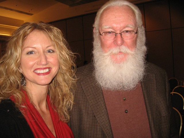 book-marla-and-dale-miller-db-cooper-symposium-2011
