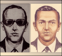 composite-a-left-w-glasses-compiste-b-no-glasses-fbi-vault-book