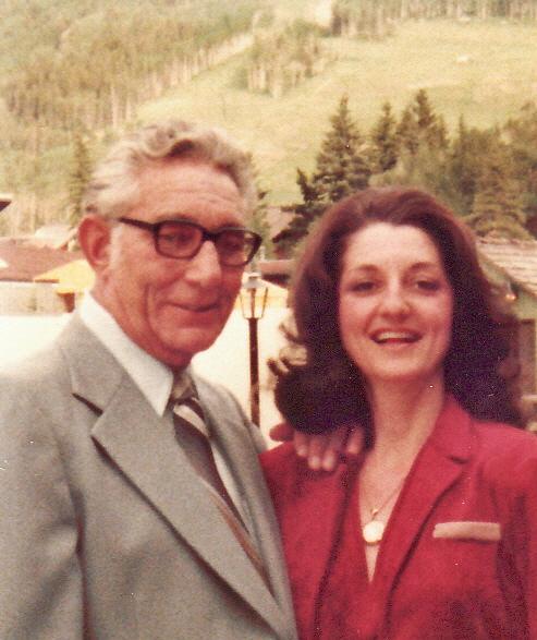 duane-and-jo-weber-1979
