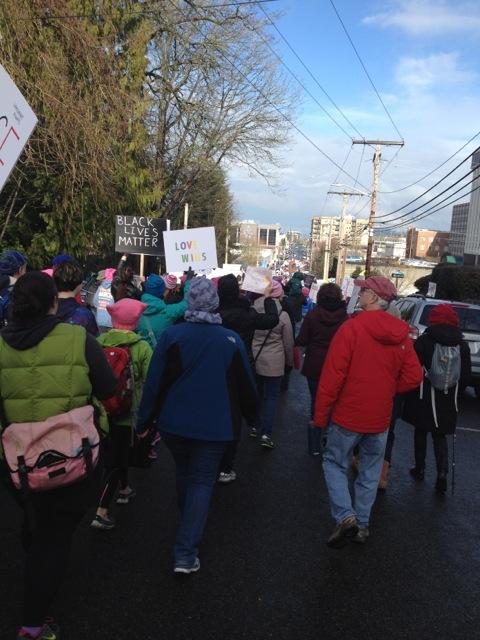 r-marchers-on-street-olympia-1-21-17
