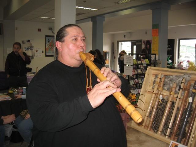 expo-flute-guy-img_0473