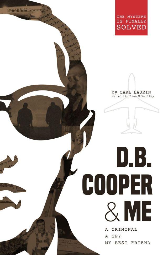 Reca, D.B. Cooper & Me _ Cover_preview