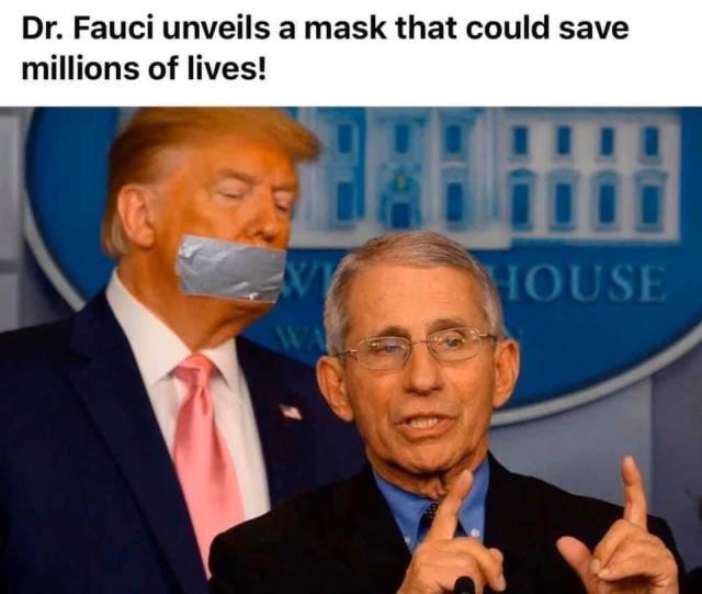 Covid pix, Trump duck tape,-2020-03-25-10-47-58