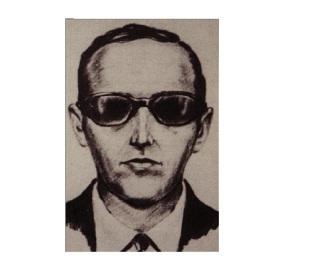 Composite A, w glasses, B wo glasses, FBI, 2nd try