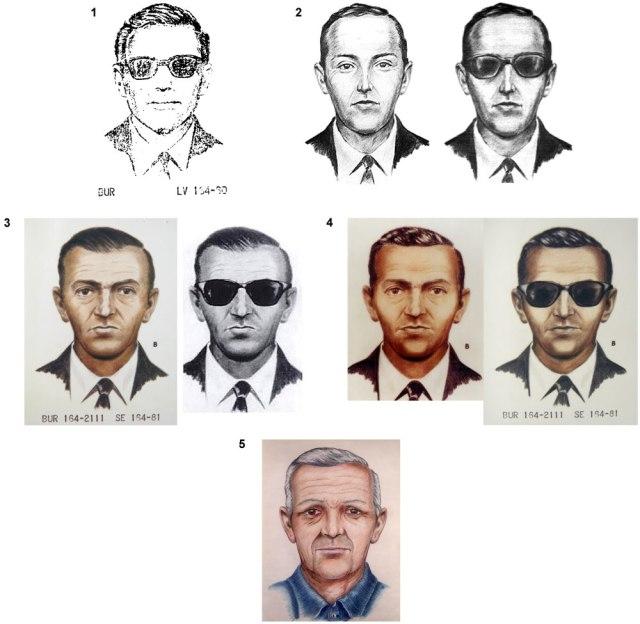 composites, CS, practice for B w sunglasses